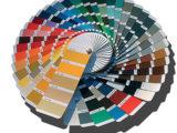 Полимерные наливные полы МультиПротект (цвет по таблице цветов RAL Classic) комплект 20кг. (под заказ, не менее 4 комплектов)